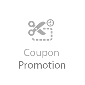 Code promo Mon Shopping Design